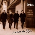 The Beatles - Live at the BBC / 2CD