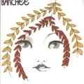Banchee : Banchee