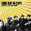 Bravery - The Sun and the Moon