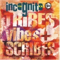 Incognito ‎– Tribes, Vibes And Scribes
