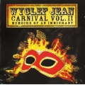 Wyclef Jean ‎– Carnival Vol. II... Memoirs Of An Immigrant