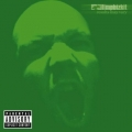 Limp Bizkit - Results May Vary CD+DVD