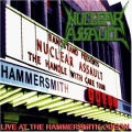 Nuclear Assault - Live at Hammersmith Odeon