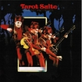 Mike Batt  - Tarot Suite