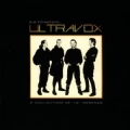 "Ultravox - Collection Of 12"" Remixes"