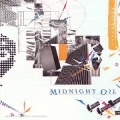 Midnight Oil  - 10,9,8,7,6,5,4,3,2,1
