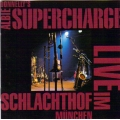Albie Donnelly's supercharge - Live in Schlachthof