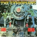 Ethiopians - Reggae Hit The Town
