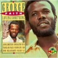 George Faith - Loving Something