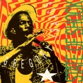 Gregory Isaacs - State Of Shock