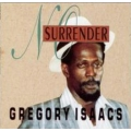 Gregory Isaacs - Surrender