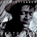 Gregory Isaacs - Yesterday