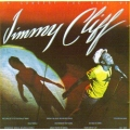 Jimmy Cliff - In Concert / The Best Of