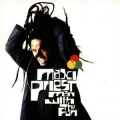 Maxi Priest - Man With The Fun