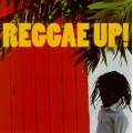 Reggae Up! - 40 Classic Reggae Cuts / 2CD