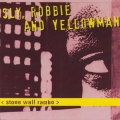 Sly, Robbie and Yellowman - Stone Wall Rambo