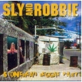 Sly & Robbie - Stonehead Reggae Party