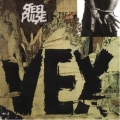Steel Pulse - Vex