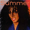 Donna Summer - Donna Summer / Warner Bros.