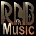 R'n'B muzika