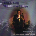 Ben E. King - Shades of Blue