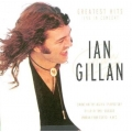 Ian Gillan - Greatest hits