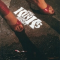 Kinks - The Low Budget
