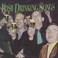 Clancy Brothers And Dubliners - Irish Drinking Songs