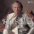 Ravi Shankar - Very Best Of