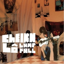 Cheikh Lo - Lamp Fall