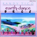 Randy Tico - Earthdance