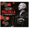 Astor Piazzolla - The Very Best Of/4CD