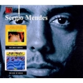 Sergio Mendes - The Great Arrival The Beat Of Brasil