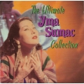 Yma Sumac ‎– The Ultimate Yma Sumac Collection