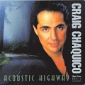 Craig Chaquico - Acoustic Highway