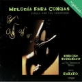 Enriquillo Latin Jazz Winds - Melodia Para Congas