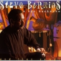 Steve Berrios - And Then Some