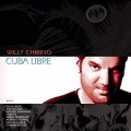 Willy Chirino with Celia Cuz, John Secada, Sandoval - Cuba Libre