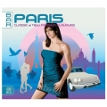 Bar Paris - Classic & New Parisien Flavours / 2 CD