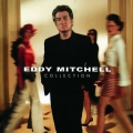 Eddy Mitchell - Collection