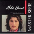 Mike Brant - Master Serie