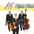 16 Gypsy Strings - The Beginning