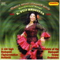 Brigitta Puj - Hungarian Songs