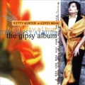 Kitty Winter-Gipsy Nova  - The Gipsy Album