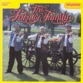 The Lakatos Family - Harom Lakatos