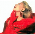 Marinella - 1967-1975/2CD