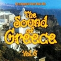 The Sound of Greece Vol.6 - 16 Instrumental Greek Music Hits