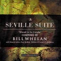 Bill Whelan - The Seville Suite