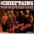 Chieftains With Chet Atkins, Emmylou Harris, Colin James , Willie Nelson, Nitty Gritty Dirt Band, Ricky Skaggs, Don Williams  ‎– Another Country