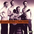 Clancy Brothers & Tommy Makem - Clancy Brothers & Tommy Makem